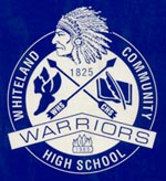 Whiteland Community High School